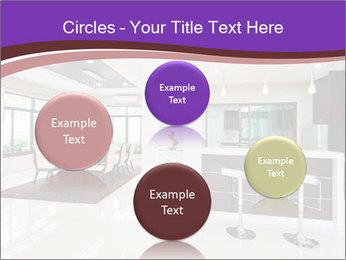 0000094258 PowerPoint Template - Slide 77