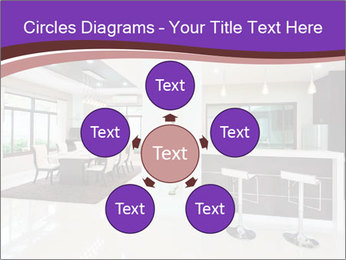 0000094258 PowerPoint Template - Slide 78