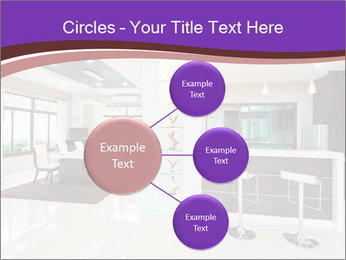 0000094258 PowerPoint Template - Slide 79