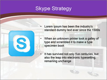 0000094258 PowerPoint Template - Slide 8