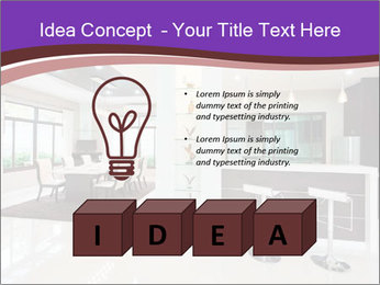 0000094258 PowerPoint Template - Slide 80