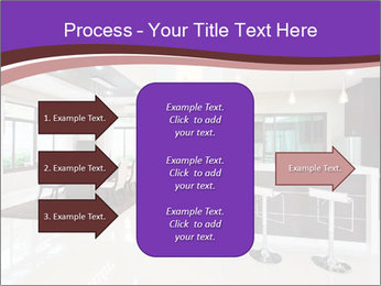 0000094258 PowerPoint Template - Slide 85
