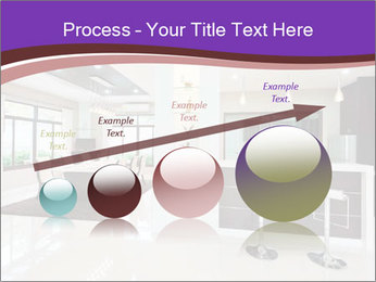 0000094258 PowerPoint Template - Slide 87