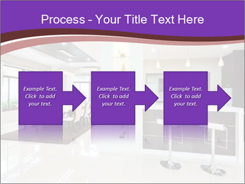 0000094258 PowerPoint Template - Slide 88