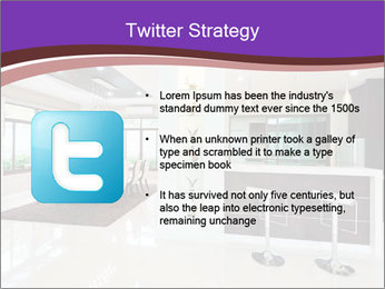 0000094258 PowerPoint Template - Slide 9