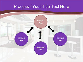 0000094258 PowerPoint Template - Slide 91