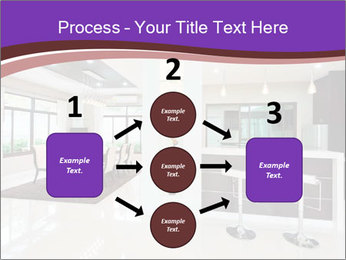 0000094258 PowerPoint Template - Slide 92