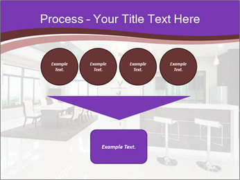0000094258 PowerPoint Template - Slide 93