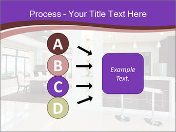 0000094258 PowerPoint Template - Slide 94