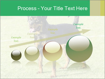0000094259 PowerPoint Templates - Slide 87
