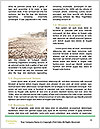 0000094259 Word Templates - Page 4