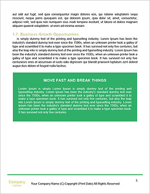 0000094259 Word Template - Page 5