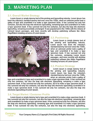 0000094259 Word Template - Page 8