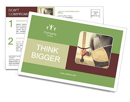 0000094260 Postcard Templates