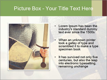 0000094260 PowerPoint Templates - Slide 13