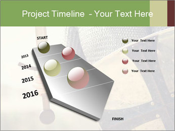 0000094260 PowerPoint Templates - Slide 26