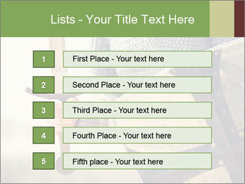 0000094260 PowerPoint Templates - Slide 3