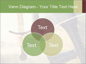 0000094260 PowerPoint Templates - Slide 33