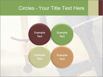 0000094260 PowerPoint Templates - Slide 38