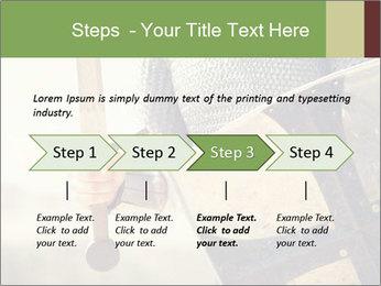 0000094260 PowerPoint Templates - Slide 4