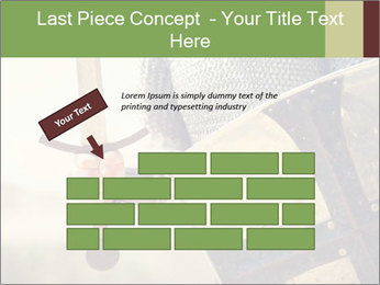 0000094260 PowerPoint Templates - Slide 46