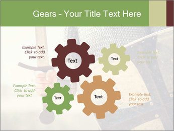 0000094260 PowerPoint Templates - Slide 47