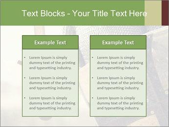 0000094260 PowerPoint Templates - Slide 57