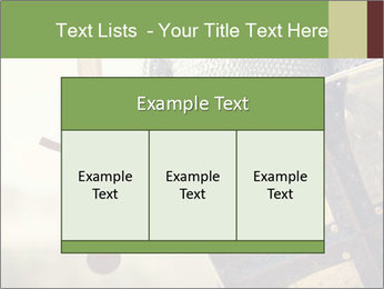0000094260 PowerPoint Templates - Slide 59