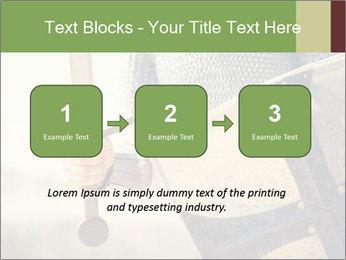 0000094260 PowerPoint Templates - Slide 71