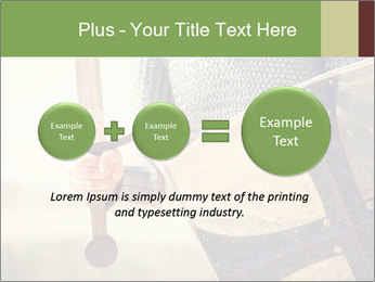 0000094260 PowerPoint Templates - Slide 75
