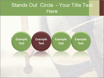 0000094260 PowerPoint Templates - Slide 76