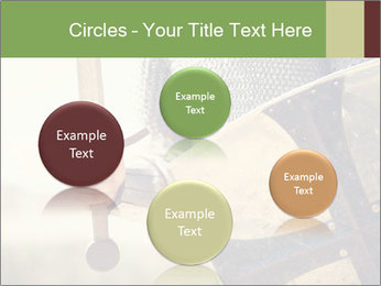 0000094260 PowerPoint Templates - Slide 77