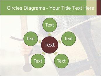 0000094260 PowerPoint Templates - Slide 78