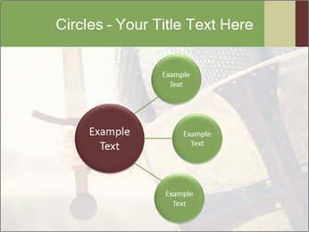 0000094260 PowerPoint Templates - Slide 79