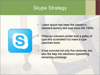 0000094260 PowerPoint Templates - Slide 8