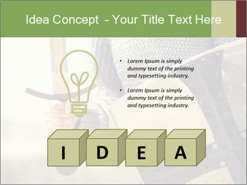 0000094260 PowerPoint Templates - Slide 80