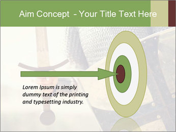0000094260 PowerPoint Templates - Slide 83