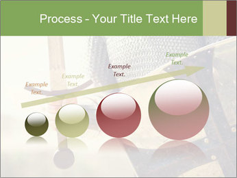 0000094260 PowerPoint Templates - Slide 87