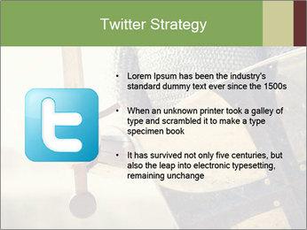 0000094260 PowerPoint Templates - Slide 9