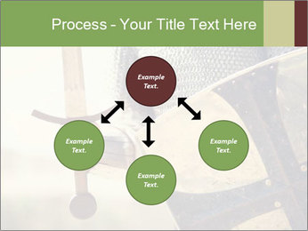 0000094260 PowerPoint Templates - Slide 91