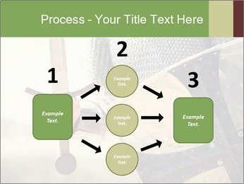 0000094260 PowerPoint Templates - Slide 92
