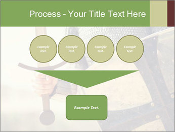 0000094260 PowerPoint Templates - Slide 93