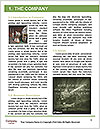 0000094260 Word Templates - Page 3