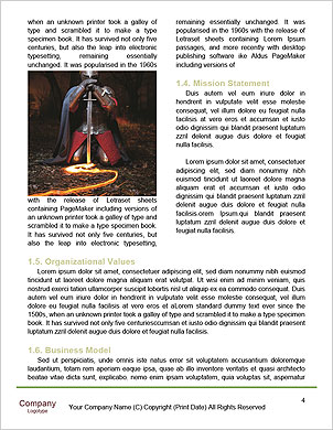 0000094260 Word Template - Page 4