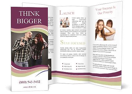 0000094261 Brochure Template