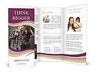 0000094261 Brochure Templates