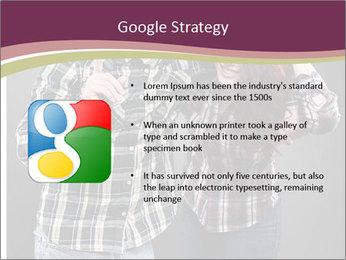 0000094261 PowerPoint Templates - Slide 10