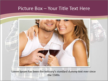 0000094261 PowerPoint Templates - Slide 15