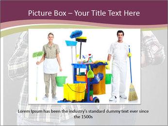 0000094261 PowerPoint Templates - Slide 16