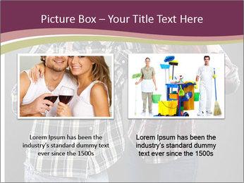0000094261 PowerPoint Templates - Slide 18
